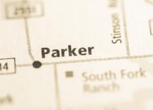 Parker Map
